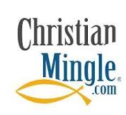 christian mingle.com picture